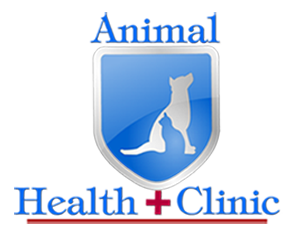 Animal Health Clinic